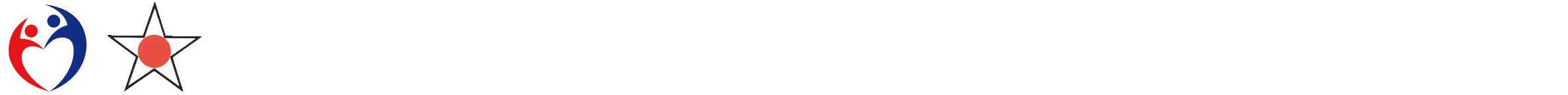 令和2年度 旭川市一体的実施委託事業  主催/厚生労働省 北海道労働局・旭川市・ハローワーク旭川