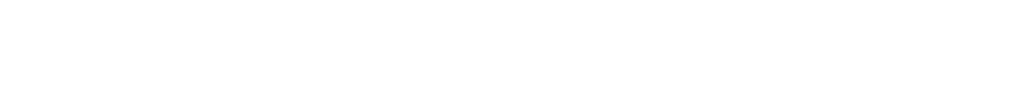 平成31年度 旭川市一体的実施事業主催/厚生労働省 北海道労働局・旭川市・ハローワーク旭川